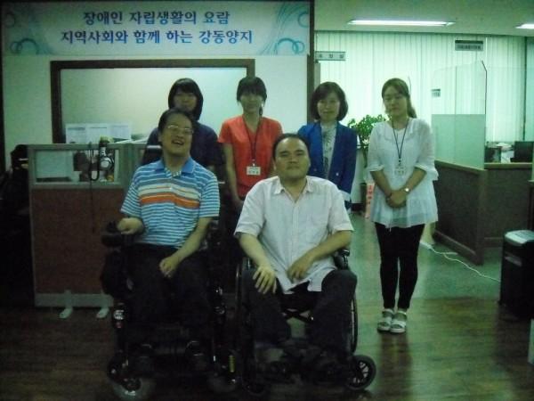 사회복지과 실습생 기관방문 (1).JPG
