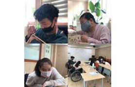 2020 서울시중증…